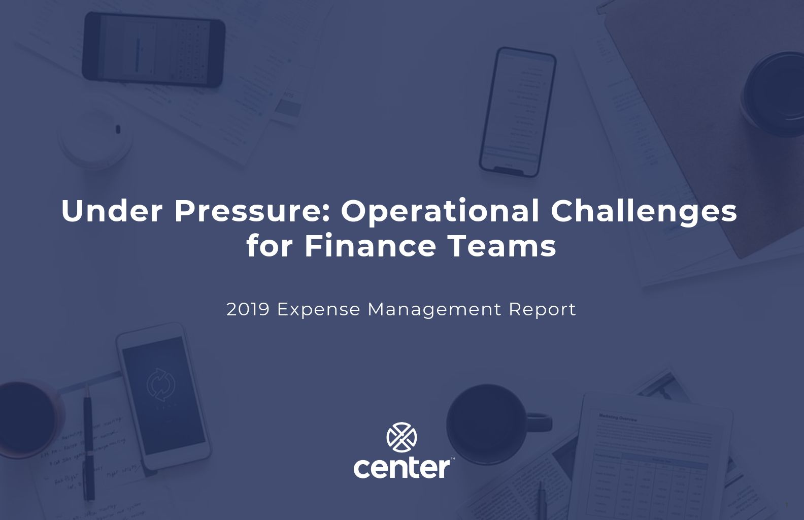 2019-expense-management-report